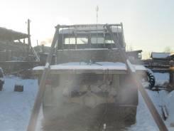 ГАЗ 66. Продам Газ-66, 4 200 куб. см., 4 000 кг.