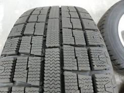 Toyo Garit G5. Зимние, износ: 10%, 4 шт