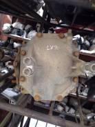 Редуктор. Toyota Mark II, LX90