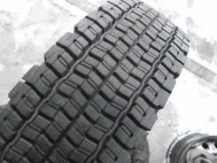 Bridgestone W990. Всесезонные, 2015 год, износ: 5%, 1 шт