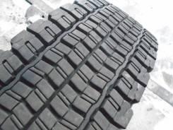 Bridgestone W990. Всесезонные, 2014 год, износ: 10%, 1 шт