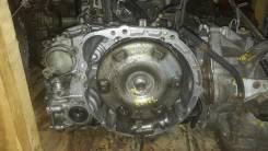 Автоматическая коробка переключения передач. Toyota: Tercel, Corsa, Cynos, Raum, Corolla II Двигатель 5EFE