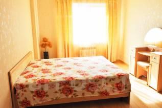 2-комнатная, улица Гамарника 4. Центральный, 70 кв.м.