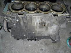Блок цилиндров. Volvo V40 Volvo S40 Двигатель B4184S