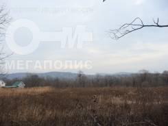Продается участок 39 соток, пос. Таежный, рядом с Кипарисово -2. 3 920 кв.м., собственность, от агентства недвижимости (посредник). Фото участка