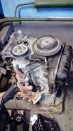 Двигатель ДВС- 1jz-ge