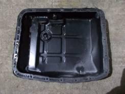 Поддон коробки переключения передач. Subaru Legacy, BF3 Двигатели: EJ18, EJ18S