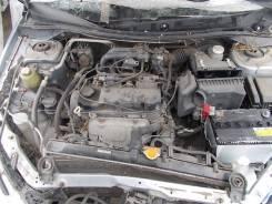 Mitsubishi Lancer. ПТС 2006 ГОДА