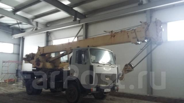 Машека КС 3579. Продам Автокран КС 3579, 11 150 куб. см., 16 000 кг., 21 м.