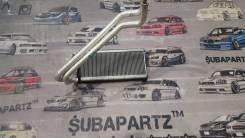 Радиатор отопителя. Subaru Legacy, BLE, BP5, BL5, BP9, BPE Двигатели: EJ20X, EJ20Y, EJ253, EJ203, EJ204, EJ30D, EJ20C