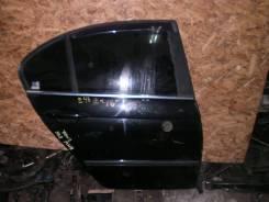 Дверь, правая задняя BMW 3-Series, E46/3