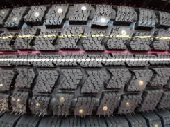 Кама-Euro LCV-520. Зимние, шипованные, 2016 год, без износа, 1 шт