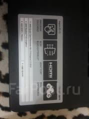 "Asus. 15"", ОЗУ 4096 Мб, диск 1 000 Гб, WiFi, Bluetooth"