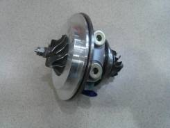 Картридж турбины. Peugeot RCZ Citroen DS3 Citroen C4 Двигатели: EP6CDT, EP6DT
