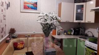 1-комнатная, Восточная. Славянка, частное лицо, 34 кв.м.