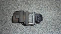 Клапан egr. Suzuki: Kei, Swift, Jimny, Grand Vitara, SX4, Escudo Двигатель J20A
