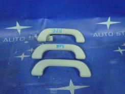 Ручка салона. Subaru Legacy B4, BLE, BL9, BL5 Subaru Outback, BP9, BP, BPE Subaru Legacy, BLE, BP5, BL, BP9, BL5, BP, BL9, BPE Двигатели: EJ20X, EZ30D...