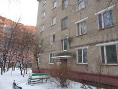 2-комнатная, улица 8 Марта 23. Щёлковский, агентство, 40 кв.м.