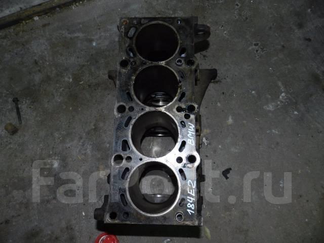 Блок цилиндров. BMW Z3 BMW 3-Series, E36, E36/2, E36/2C, E36/3, E36/4, E36/5 BMW 5-Series, E34 Двигатели: M43B18, 184E2