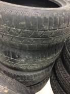 Pirelli Scorpion Zero. Летние, 2014 год, износ: 50%, 4 шт