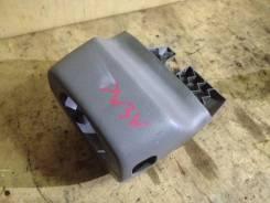 Панель рулевой колонки. Mazda Demio, DW3W, DW5W Двигатели: B5ME, B3E, B3ME, B5E