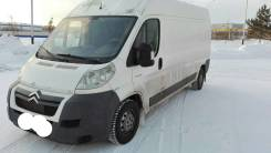 Citroen Jumper. Продам Ситроен Джампер, 2 200 куб. см., 1 500 кг.
