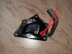 Крышка. Honda: Civic Ferio, Civic, Stream, Edix, FR-V Двигатели: D17A2, D17A8, D17Z1, D14Z6, D15Y3, D16W8, PSGD53, D16V2, D15Y5, D17Z5, PSJD04, PSJD06...