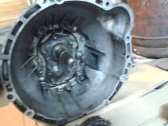 Механическая коробка переключения передач. Toyota: Cresta, Supra, Mark II, Chaser, Soarer Двигатели: 1GGZE, 1GGE, 1GEU, 1GGTE, 1GGEU, 1GFE, 1GGTEU