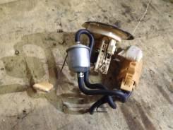 Топливный насос. Nissan AD, VFY11 Двигатель QG15DE