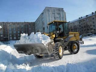 Уборка/Вывоз снега, Быстро и качественно, в любом объеме, 24 часа.