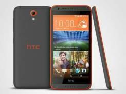 HTC Desire 620 Dual Sim. Б/у
