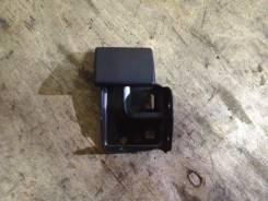 Ручка открывания капота. Nissan AD, VFY11 Двигатель QG15DE