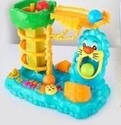 Игрушки для малышей. Под заказ