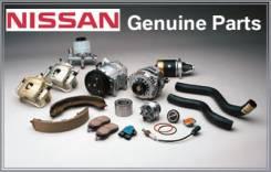 Оригинальные и аналоговые запчасти Nissan в наличии и на заказ. Nissan: Navara, Exa, Cabstar, Latio, NP300, Bluebird Sylphy, Avenir, Urvan, March, Fai...