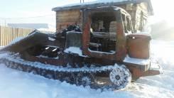 АТЗ ТТ-4. Продается трактор тт-4, 97 куб. см.