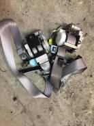 Ремень безопасности. Honda CR-V, GF-RD1, RD2, RD1, E-RD1, ERD1, GFRD1