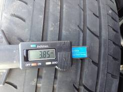 Dunlop Enasave RV503. Летние, 2013 год, износ: 40%, 4 шт