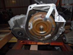 DGL (41TE) АКПП Dodge Stratus/Chrysler Sebring 2001-2006гг, EDZ (2,4л)
