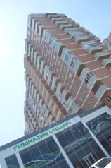 2-комнатная, улица Петра Метальникова 7. РИП, агентство, 65 кв.м.
