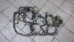 Проводка салона Toyota Carina AT170, AT171 4A, 5A-F, 5A;, передняя
