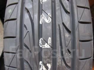 Dunlop SP Sport LM704. Летние, 2016 год, без износа, 2 шт