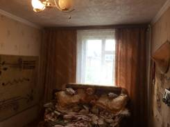 Продам дом с удобствами в городе Лесозаводск. р-н Ружино, площадь дома 120 кв.м., скважина, отопление электрическое, от частного лица (собственник)...