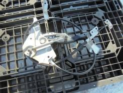 Педаль ручника. Honda Mobilio Spike, GK1 Двигатель L15A