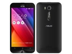 Asus ZenFone. Новый, 8 Гб, 3G