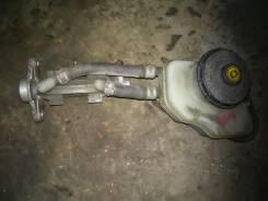 Цилиндр главный тормозной. Honda Civic, EU4, EU1