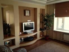 3-комнатная, проспект Циолковского 47. частное лицо, 130 кв.м.
