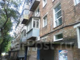 1-комнатная, улица Адмирала Юмашева 20. Баляева, частное лицо, 32 кв.м. Дом снаружи