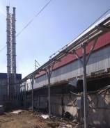 Строительство теплотрасс, капитальный ремонт.