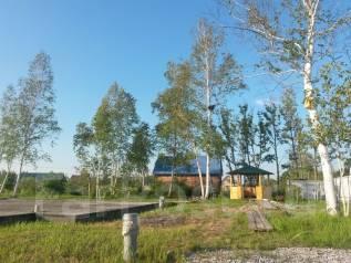 Продам срочно земельный участок. 5 300 кв.м., собственность, электричество, вода, от частного лица (собственник). Схема участка