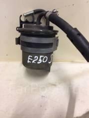 Фильтр топливный. Subaru Forester, SF5, SF9 Двигатель EJ205